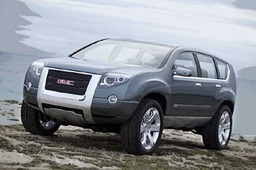 prices features gmc cars suv research com hybrid yukon redesigns