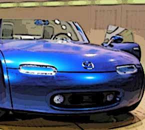 http://www.hybridbuzz.com/images/mazda/mazda-ibuki-hybrid-car.jpg